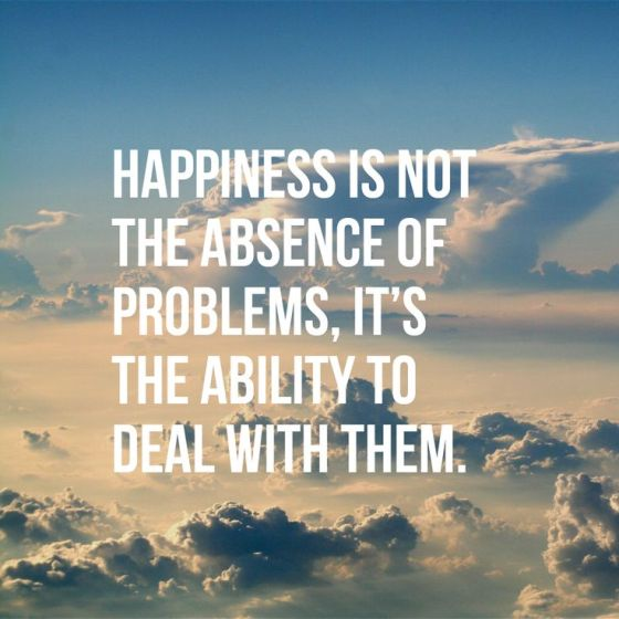 c762e6048a5436970066d1d7d3f73f53--quotes-about-happiness-quotes-about-life.jpg