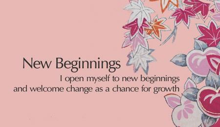 New-Beginnings (2)
