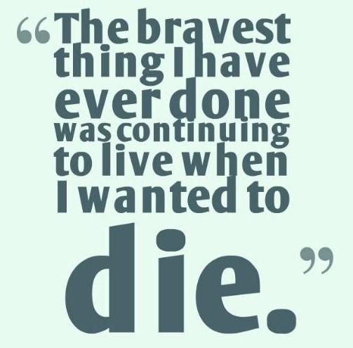 a5285c3889a4864bbfcd22f676dd66f6--living-with-depression-depression-hurts
