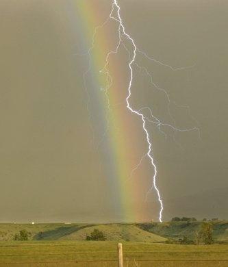 cc447d7de54ebfd20d1cb9cb773b9449--pot-of-gold-gods-promises