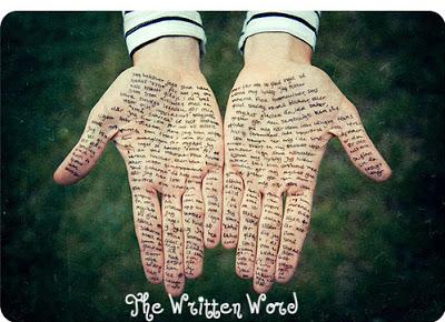 Written Word.jpg