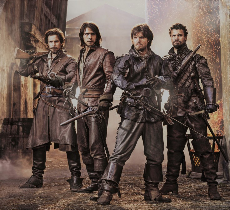 4925755-high-the-musketeers