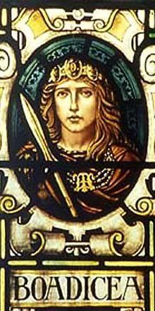 7518b5a0e00765e0beb83203d40a318f--queen-boudica-celtic-warriors