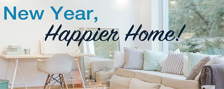 New-Year-Happier-Home