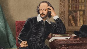 william-shakespeare---the-life-of-the-bard