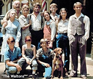 the-waltons-b