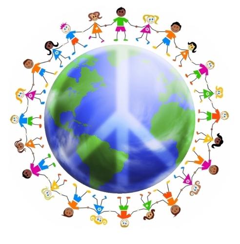 wpid-world_peace