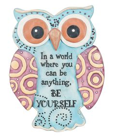 1a84fae33136a23ffeac731a0307e438--owl-quotes-owl-sayings