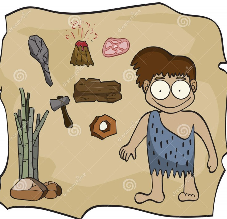 stone-age-cartoon-illustration-man-53413772