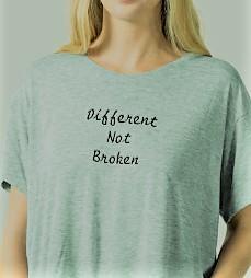 different_not_broken_mental_health_shirt-r093be355dd4142989690693f3ecb7d18_jyn6h_324