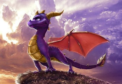 copilot-entertainment-movies-and-tv-201312-1386792040923_spyro-the-dragon