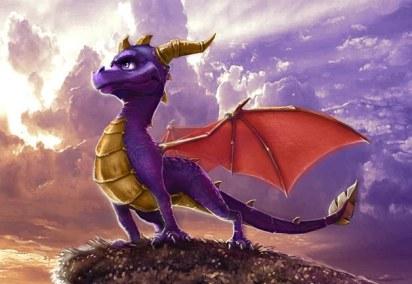 copilot-entertainment-movies-and-tv-201312-1386792040923_spyro-the-dragon