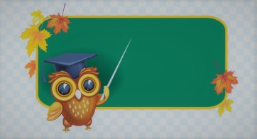 owl-with-school-board-png-clipart-image-5a1d4e7240c402.3581291415118700662653