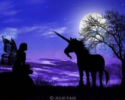 uni-unicorns-9274157-400-320